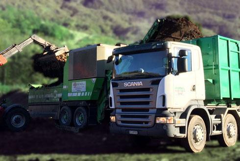 compostaggio lugano ticino
